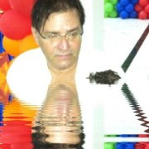 Nader Abdala's avatar