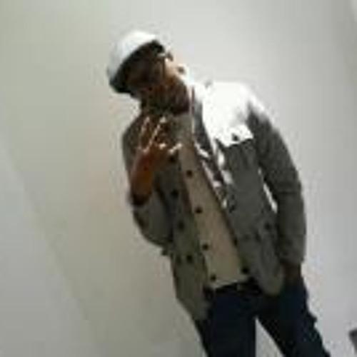 Daoud Senegalow's avatar