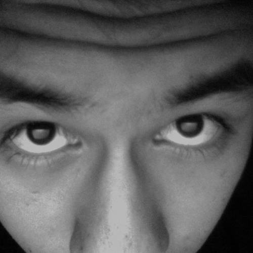 PabloPalma's avatar