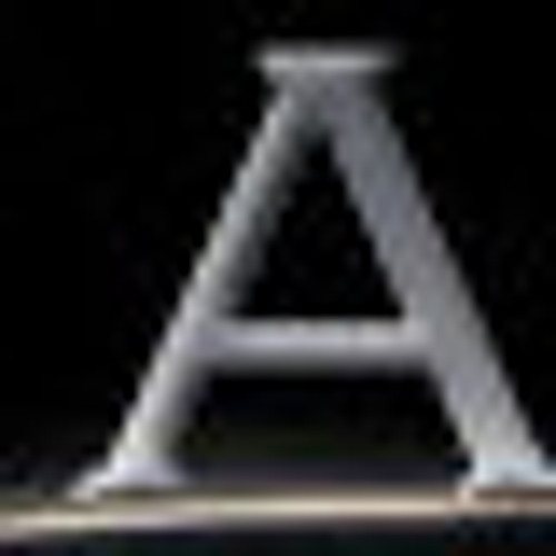 I AM Music Group's avatar