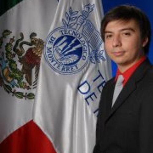 Alejandro Hernandez 15's avatar