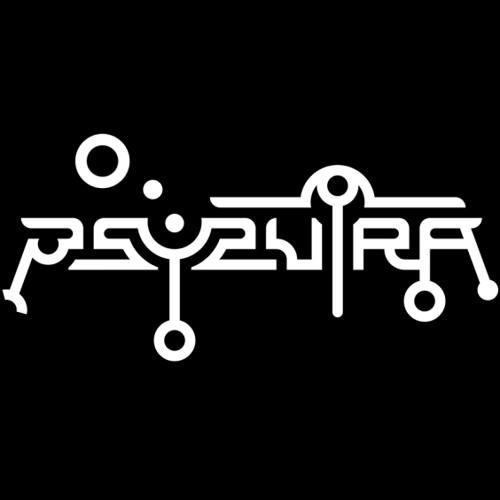psysutra's avatar