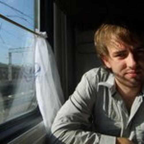Mihail Shilov's avatar