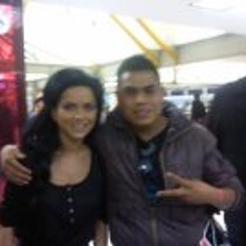 Angel Garcia 8's avatar