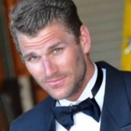 Adam Landis 1's avatar
