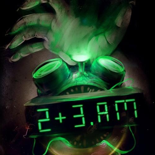 2+3.am's avatar