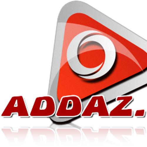 Addaz.com's avatar