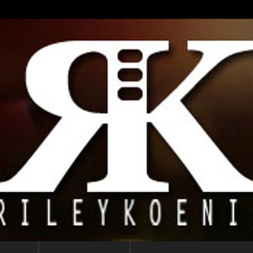 rileykoenig's avatar