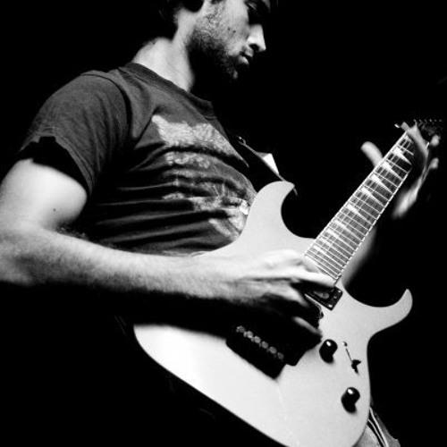 Fabio Grandonico's avatar