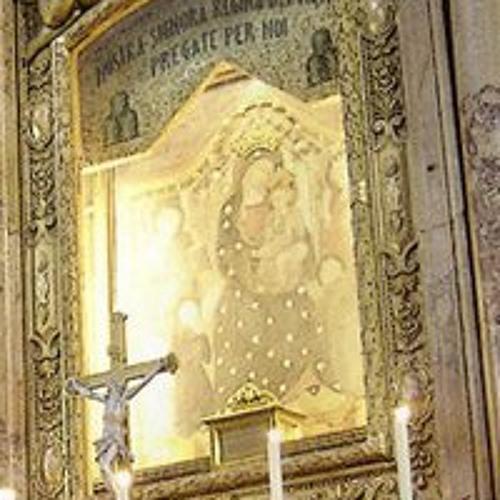 Madonna Dei Monti's avatar