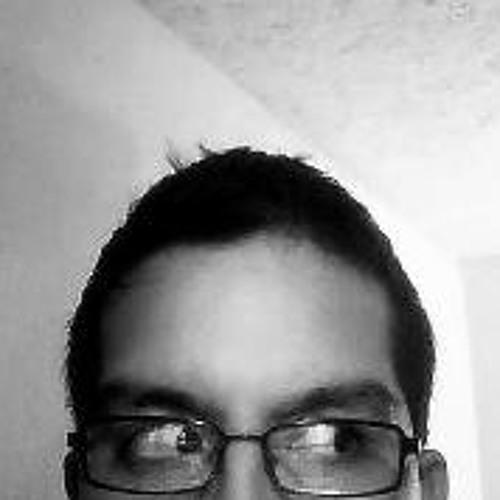 Carlos Brown Solà's avatar