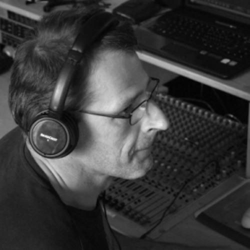 Studio-Winterswijk's avatar