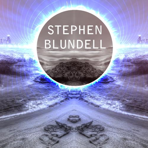 stephenblundell's avatar