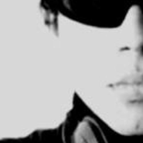 renanribeiro's avatar