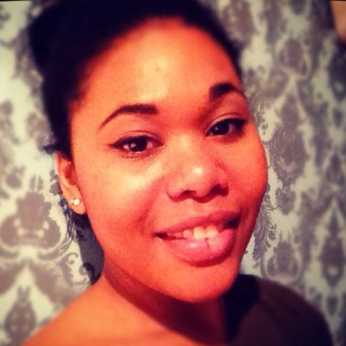 shesdarnsilly's avatar