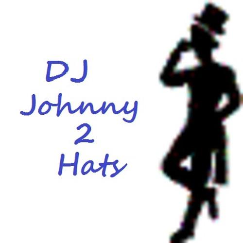 DJ Johnny 2 Hats's avatar