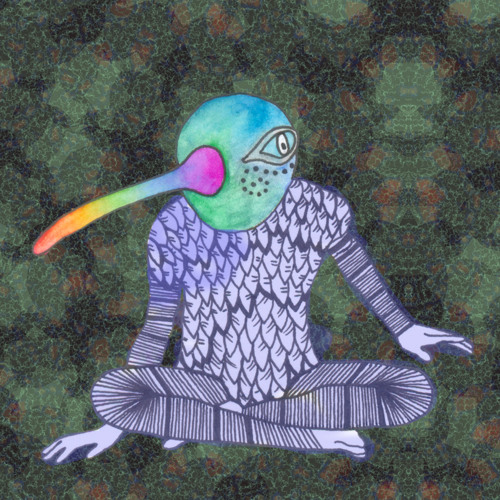 ConEctor's avatar