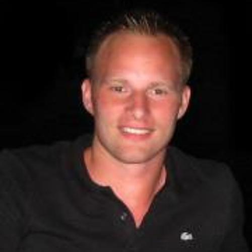 Stefan de Graaf's avatar