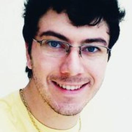Jozias's avatar