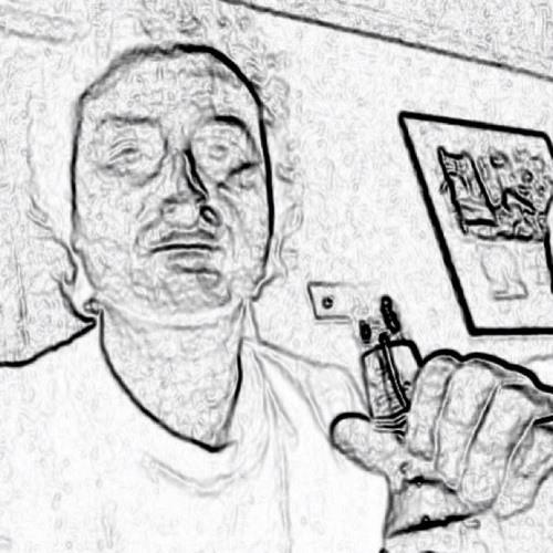 djhuge's avatar