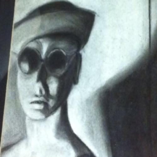 hambonehead's avatar