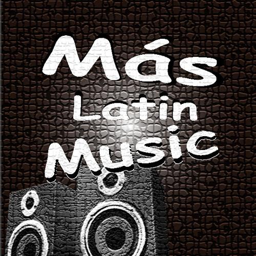 Maslatinmusic's avatar