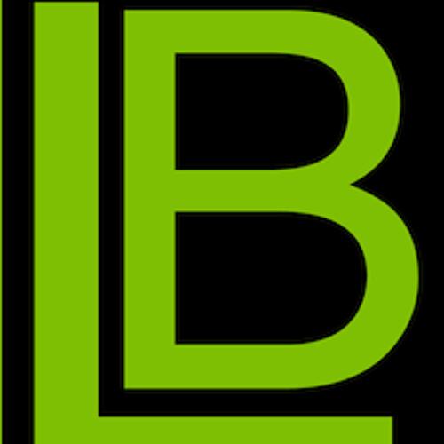 Latino Blends's avatar
