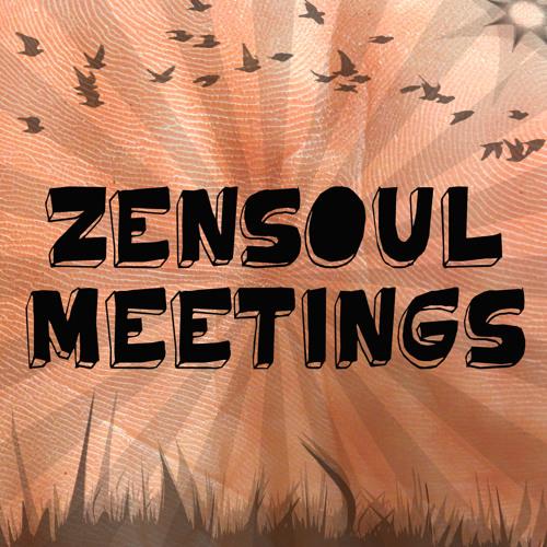 ·ZenSoul Meetings·'s avatar