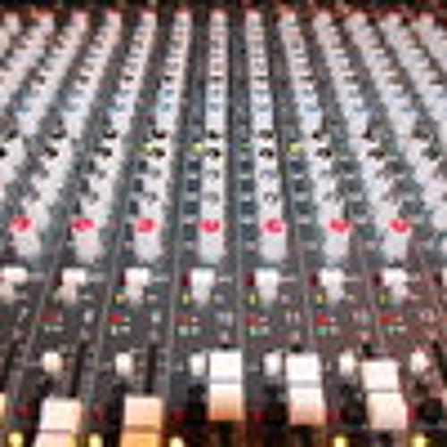 Trifecta Studios's avatar
