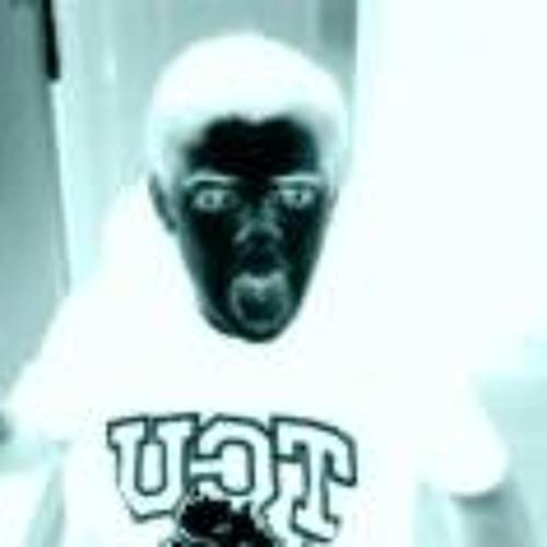 Tyler Mckee 1's avatar