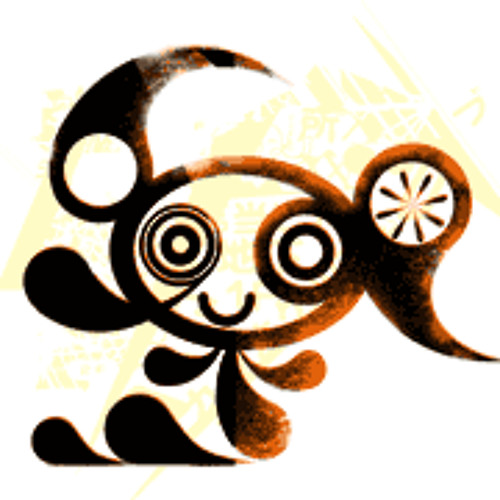 m7kenji's avatar