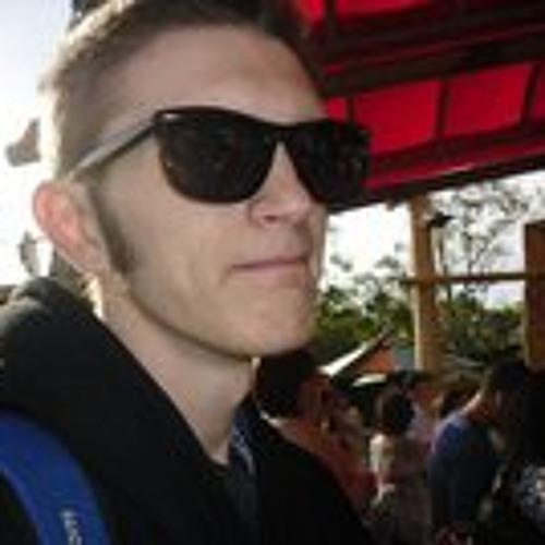 seandiggity's avatar