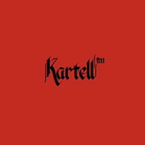 kartellproduction's avatar