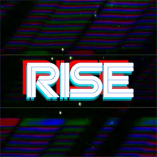 RISE!'s avatar