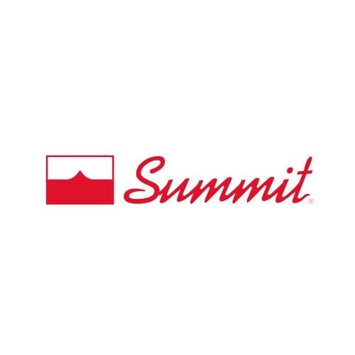 SUMMIT2011's avatar