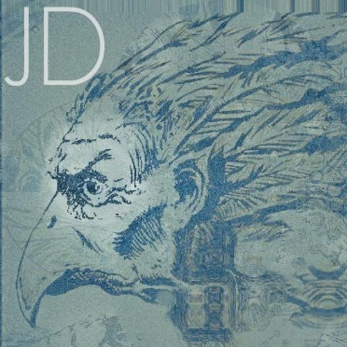 JoaquimD's avatar