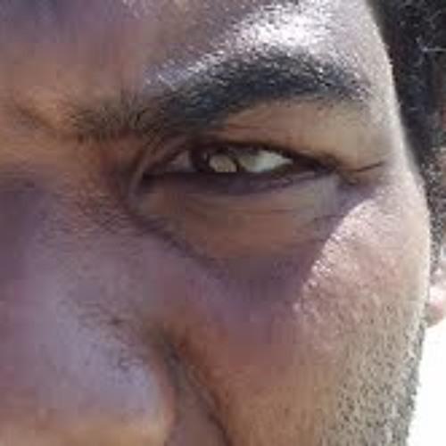 Kwame is BobbyBeatz's avatar