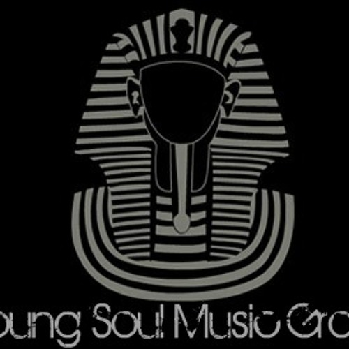 YoungSoul MusicGroup's avatar