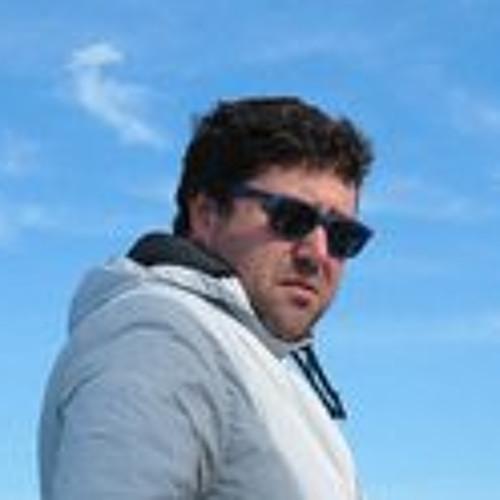 Luis Zambrano Rivero's avatar