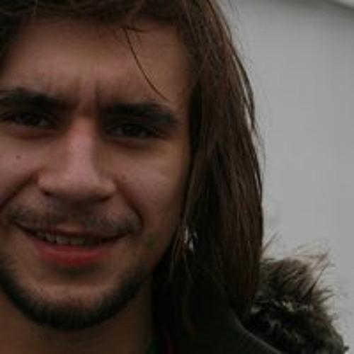 Khramov Alexander's avatar