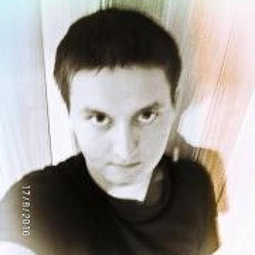 Dalibor Žmolík's avatar