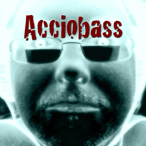 Acciobass's avatar