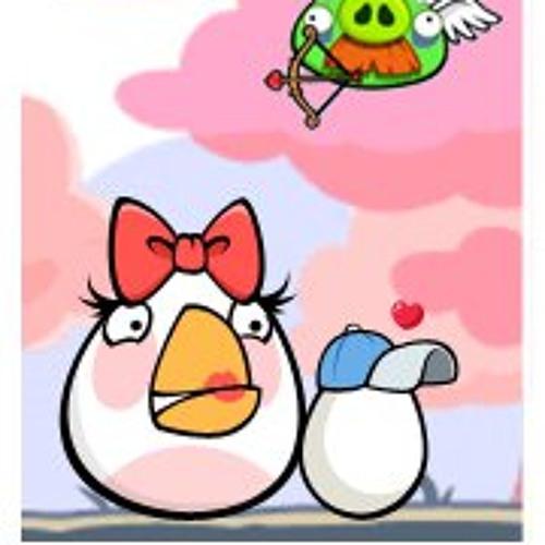 faris and zoyaa's avatar