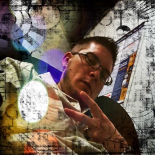 reveal801's avatar