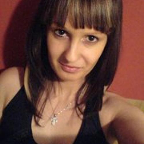 AnjaMelissa's avatar