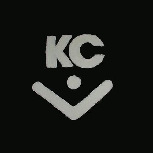 KCVMUSIC's avatar