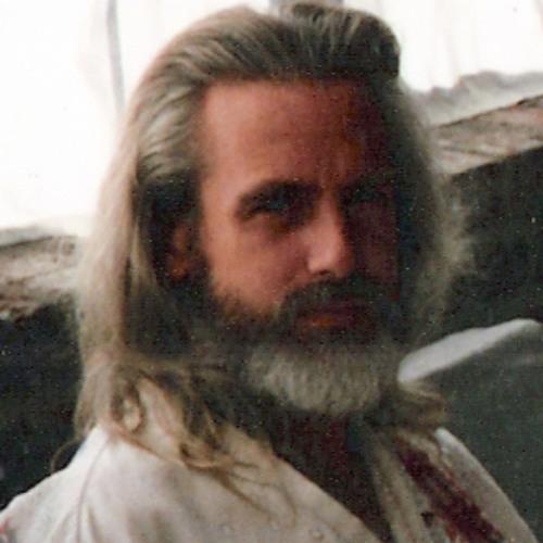 Thomas Eric Stanton's avatar