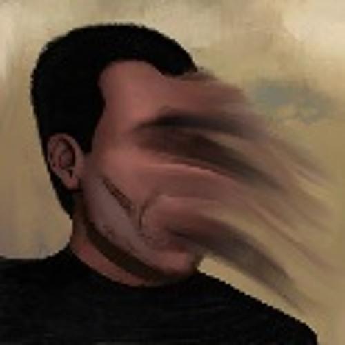 DeepoScrrrouiiiiizzz's avatar