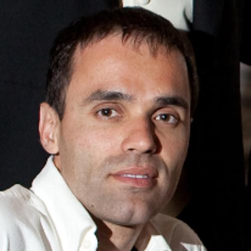 David Galán Parro's avatar