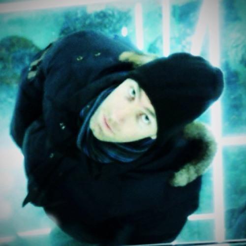 marceloz's avatar
